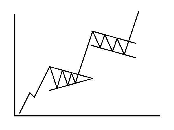 Triangle_Flag