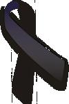 150px-Black_ribbon